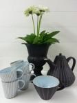 Välkomna till min keramik!